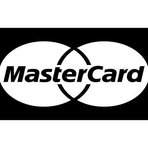 Mastercard SW