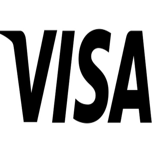 Visa SW